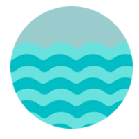 Programa administracion de aguas Asobolo