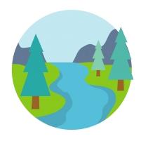 Programa agro ambiental Asobolo